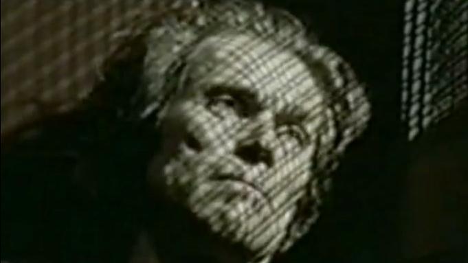 The Boondock Saints: Blu-Ray Deleted Scene (Exclusive)
