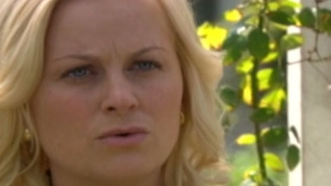 Parks And Recreation: Leslie Insults A Mother Who Is Against The Park