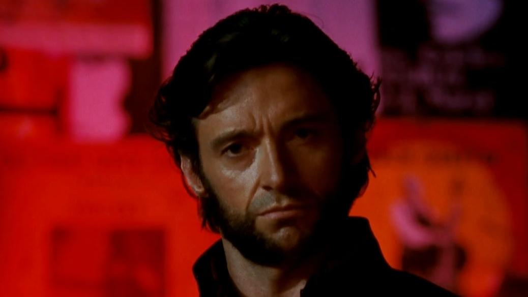 X-Men Origins: Wolverine (Are You Remy Lebeau)