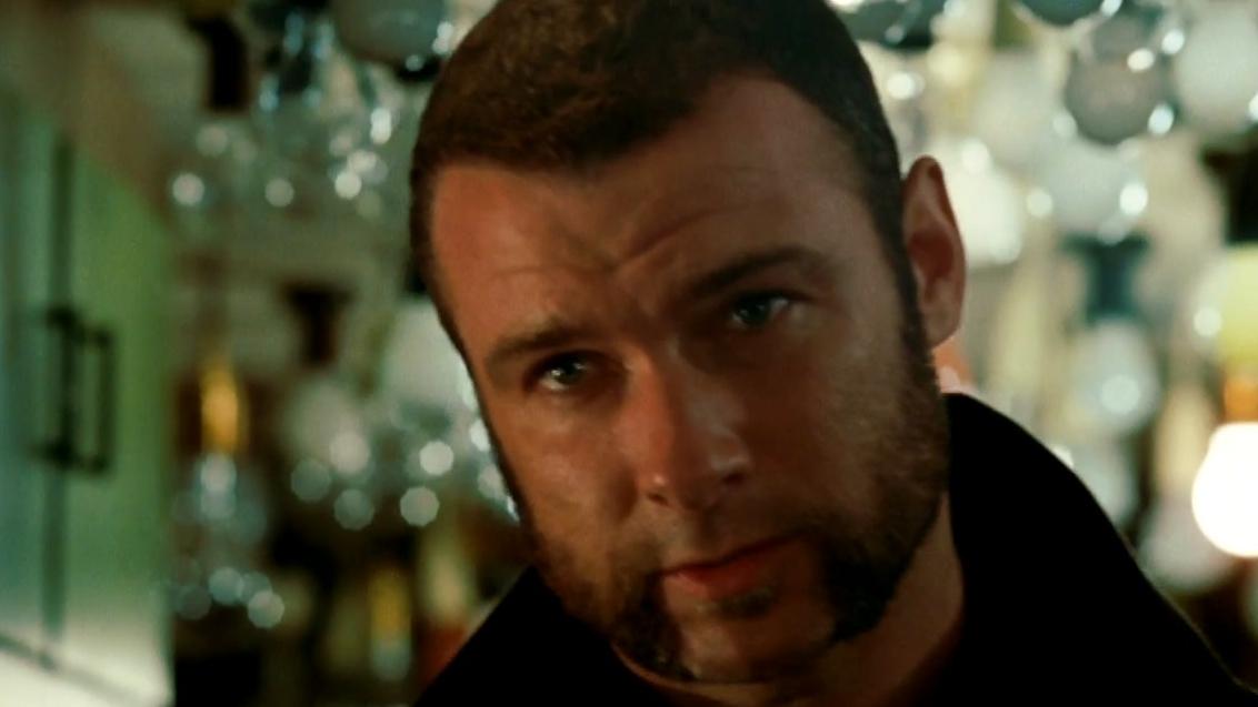 X-Men Origins: Wolverine (Show's Over)