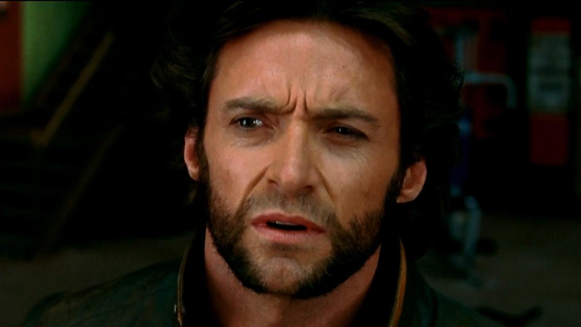 X-Men Origins: Wolverine (Fred Dukes)