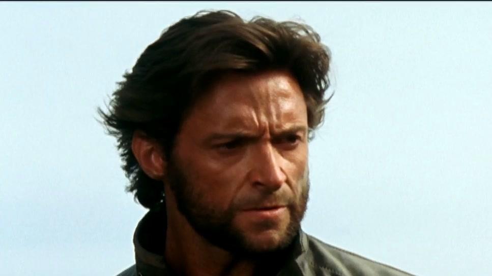 X-Men Origins: Wolverine (I'm Coming For You)