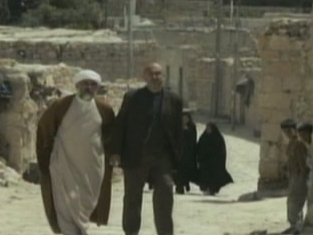 The Stoning Of Soraya M.: They Cannot Get Away With This