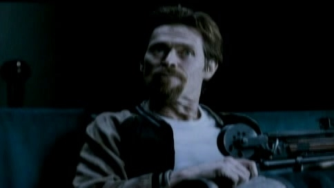 Daybreakers (Home Video Trailer)