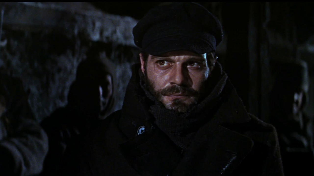 Doctor Zhivago Anniversary Edition: Good Comrade