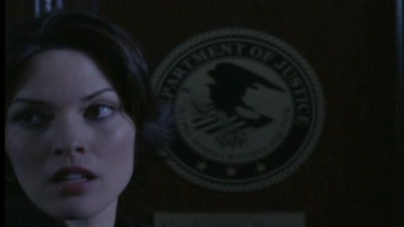 Law & Order: Clip 4