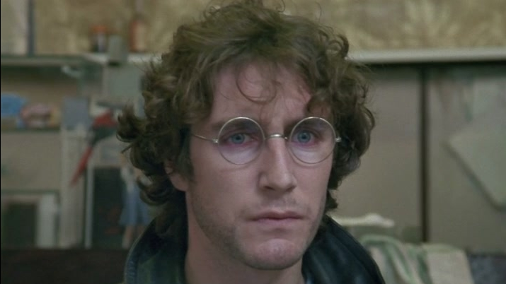 Withnail And I: Clip 1