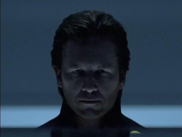 Tron: Legacy (Trailer 2)