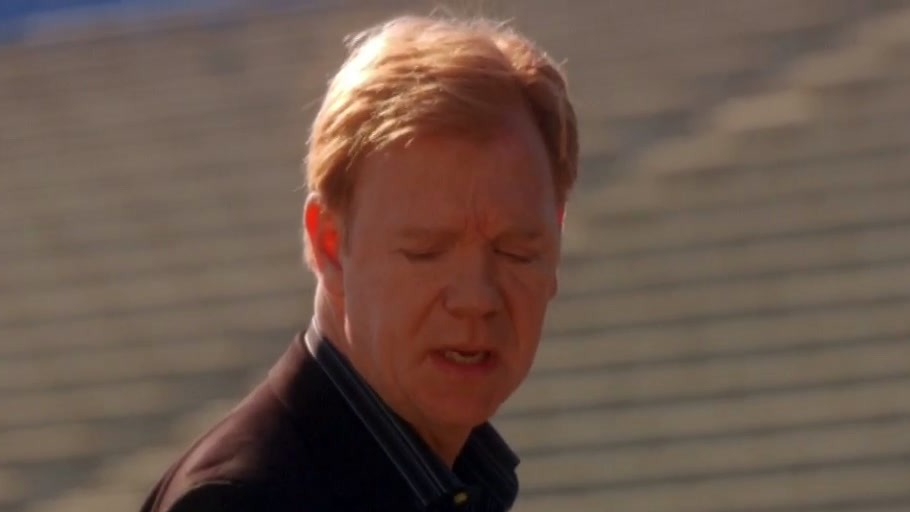 Csi: Miami: Stoned Cold