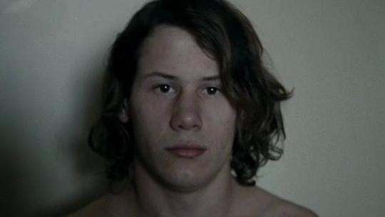 The Snowtown Murders (Trailer 1)