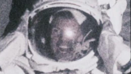 Apollo 18 (Trailer 1)