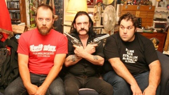 Lemmy (Uk)