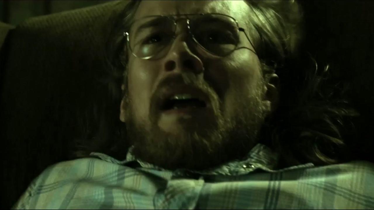 Evil Dead (Red Band Trailer)