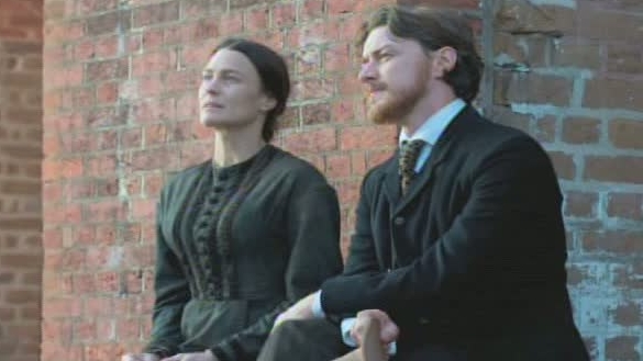 The Conspirator: Basis Of The Film