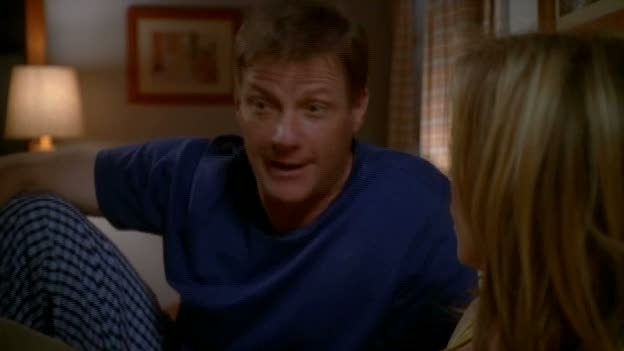 Desperate Housewives: Clip 3