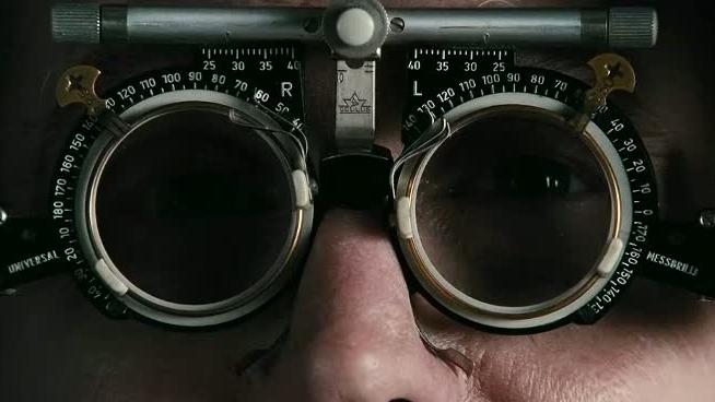 Tinker, Tailor, Soldier, Spy (UK Trailer 1)