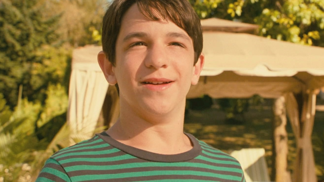 Diary Of A Wimpy Kid Dog Days Reviews Metacritic
