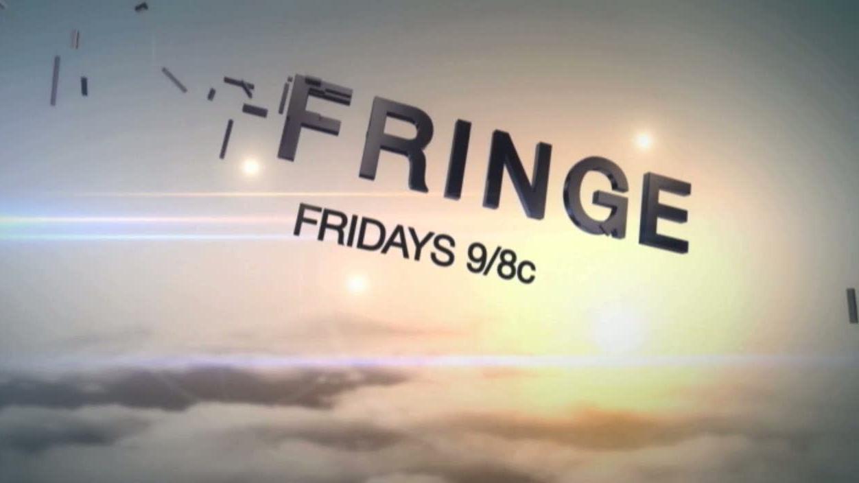 Fringe: Here Is Peter Bishop