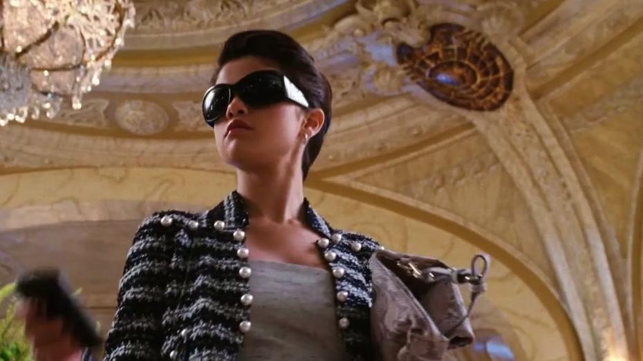 Monte Carlo (UK TV Spot)