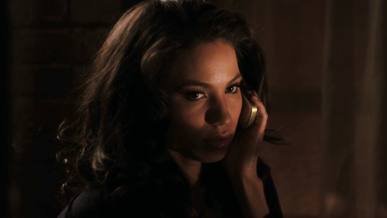 Tyler Perry's Temptation (Trailer 1)