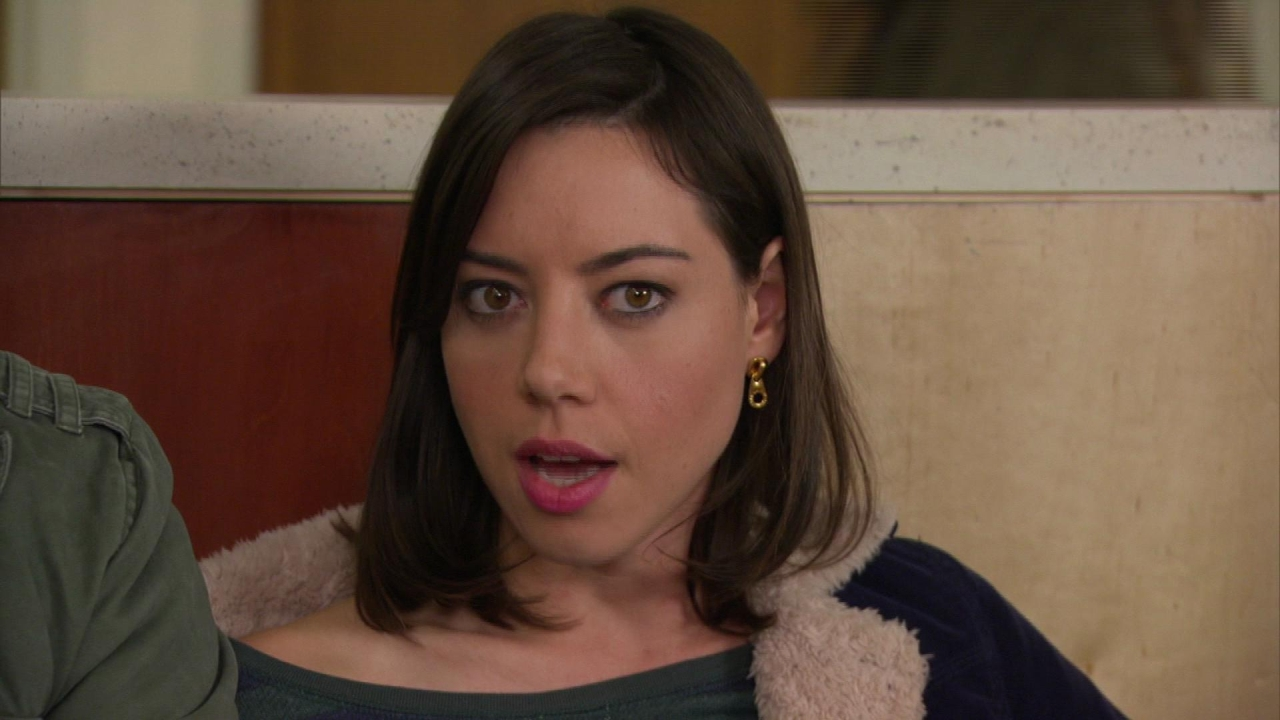 Parks And Recreation: Clip 3