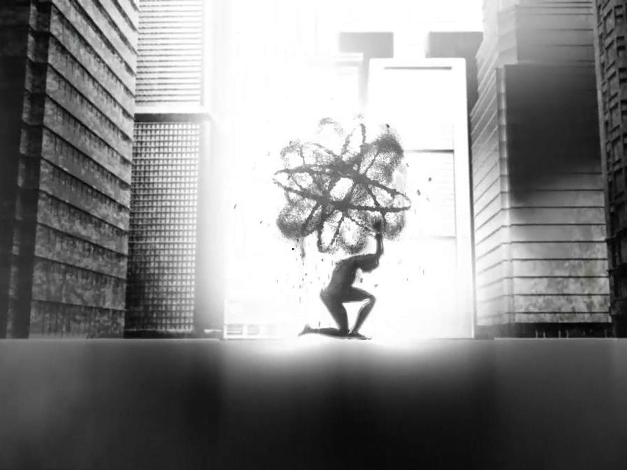 Atlas Shrugged Part II (trailer 2)