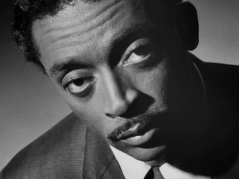 Malcolm X: Director