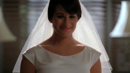 Glee: Behind The Scenes Of On My Way