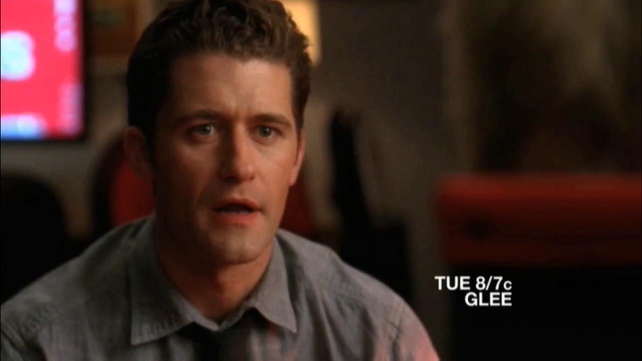 Glee: Saturday Night Glee-Ver