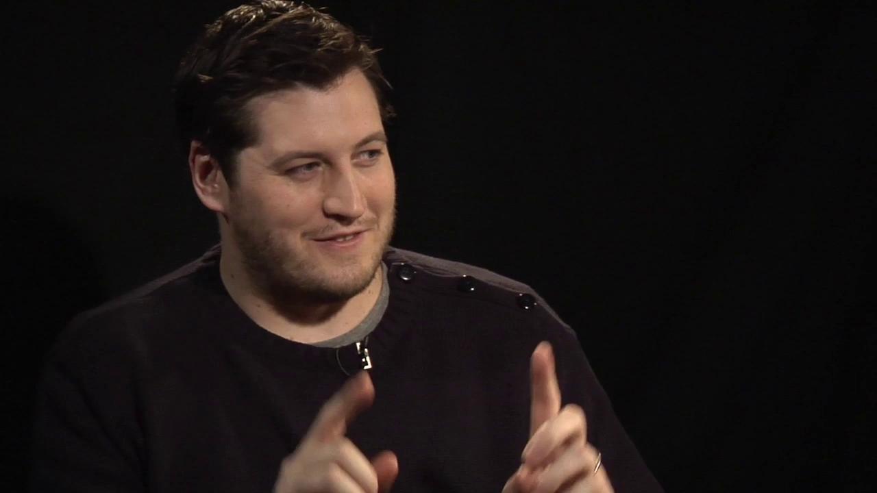 The Raid: Redemption: Interview Stunts (Featurette)