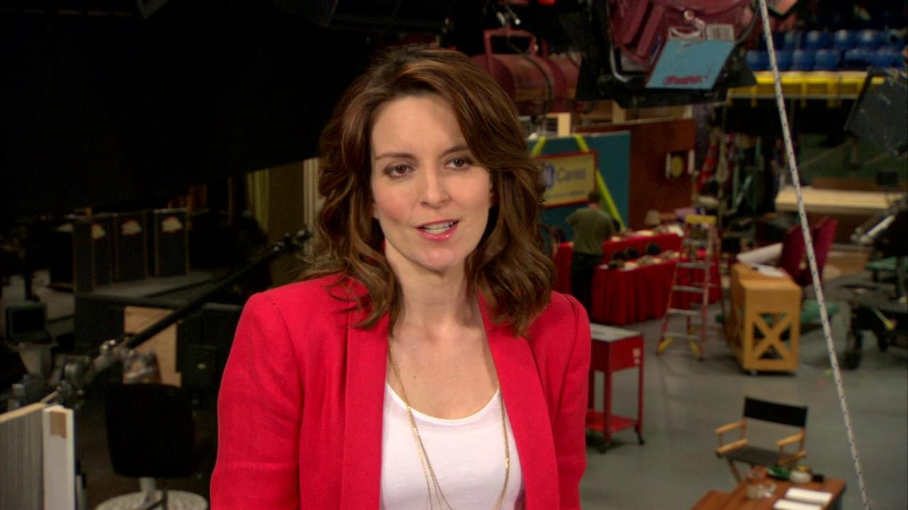 30 Rock: Live From Studio 6H