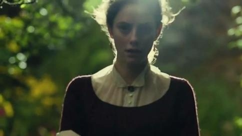 Wuthering Heights (Spanish)