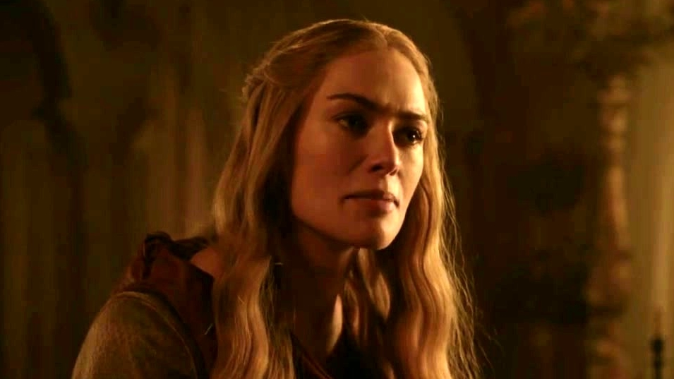 Game of Thrones: What Is Dead May Never Die