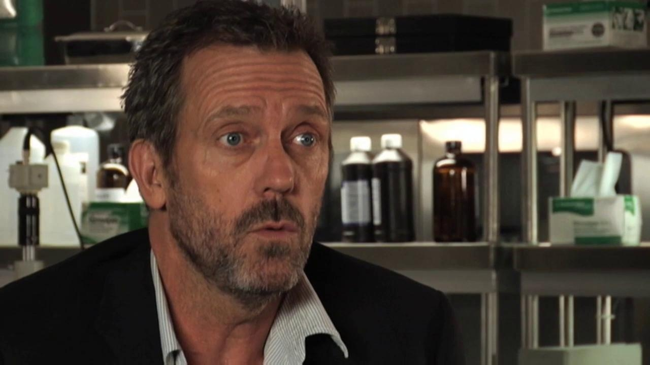 House M.D.: What Will You Miss Most?