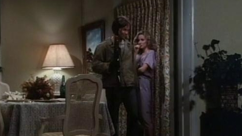 Knots Landing: Moments Of Truth