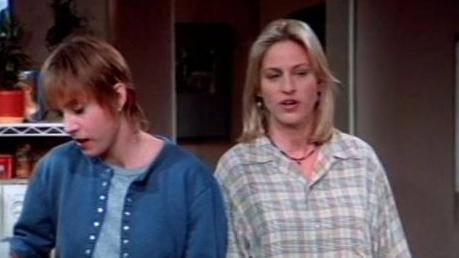 Ellen: The Class Reunion