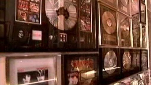 Gene Simmons Family Jewels: Next Generation Rock Star