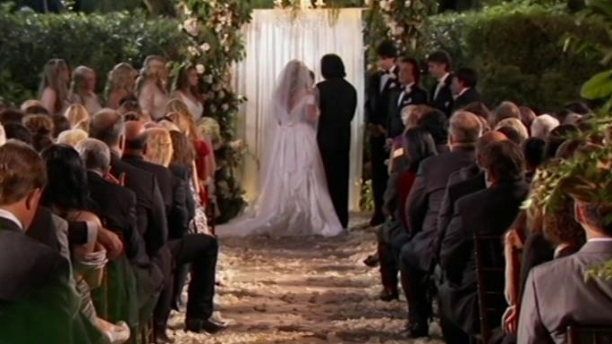 Gene Simmons Family Jewels: Post Wedding Special