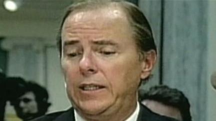 Enron: The Smartest Guys In The Room Scene: Scene 1