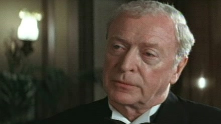 Batman Begins Scene: It's Your Fathers Name Too