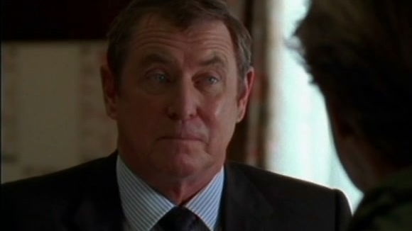 Midsomer Murders: A Tale Of Two Hamlets