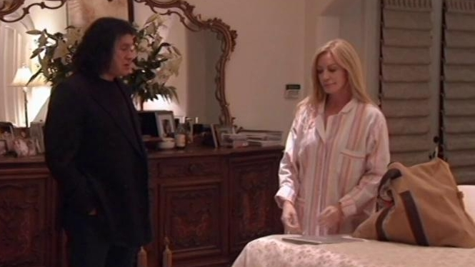 Gene Simmons Family Jewels: Breaking Up Is Hard To Do: Part 1