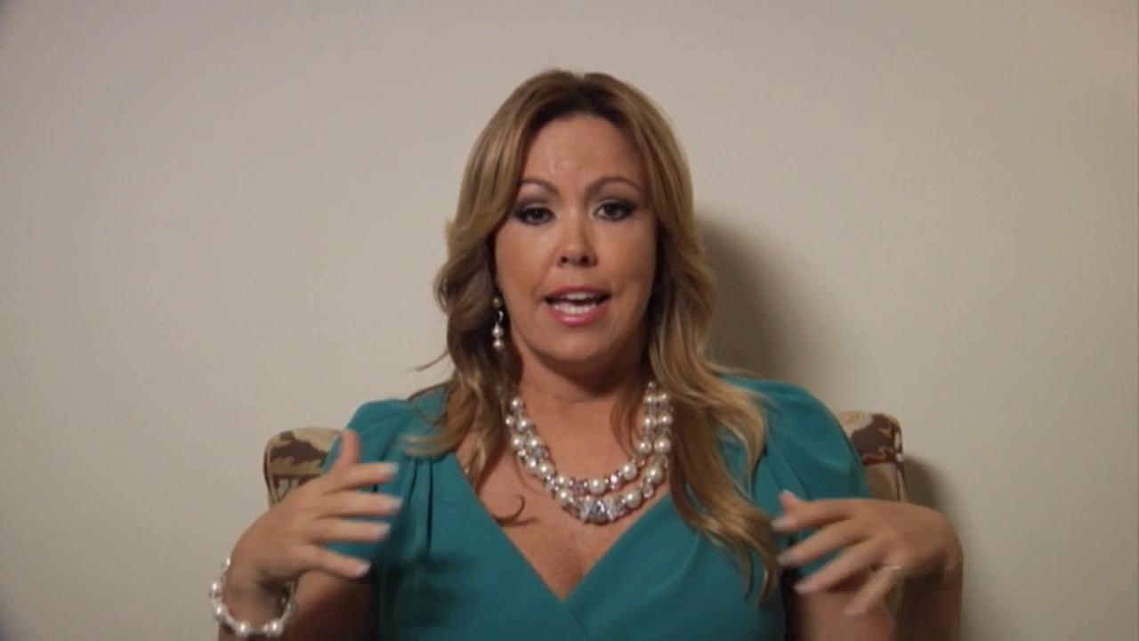So You Think You Can Dance: Mary Murphy's Top Moments