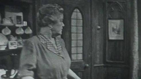 Coronation Street: Episode Three