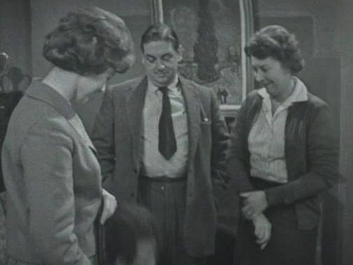 Coronation Street: Episode Two