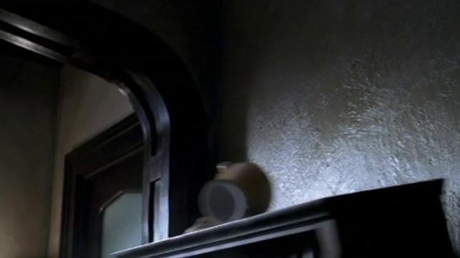 Supernatural: Hook Man
