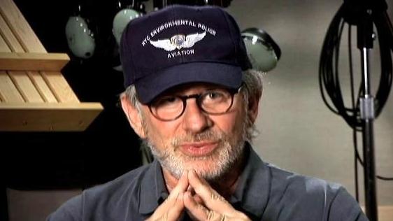 Jaws: Three Men In A Boat (Blu-Ray Bonus Clip)