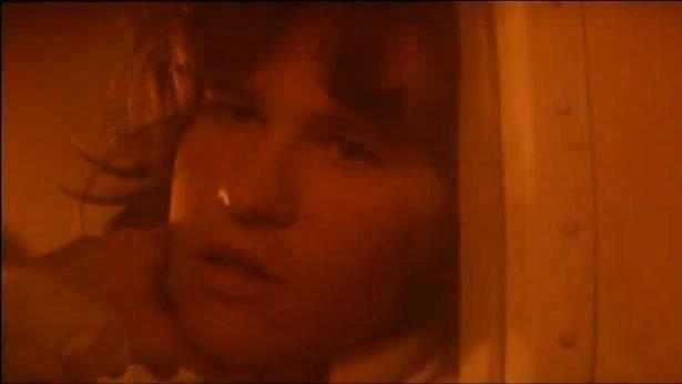 The Doors (German)