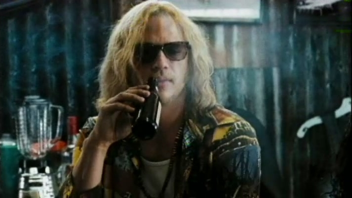 Lords Of Dogtown Scene: We've Got To Shut Them Down