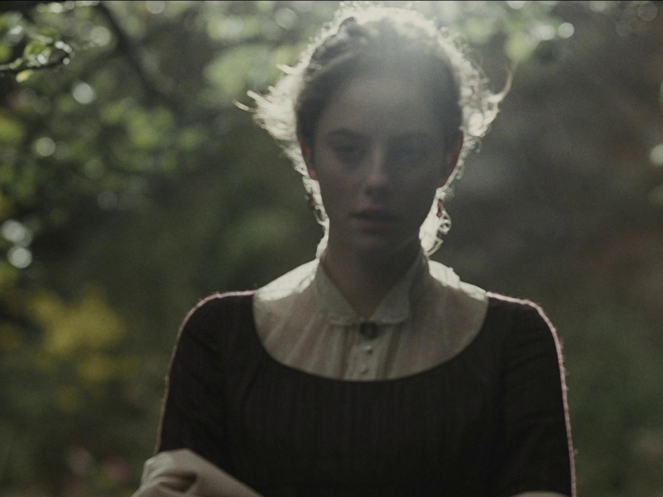 Wuthering Heights (US)